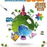 Festival des jeux de Cannes 2013